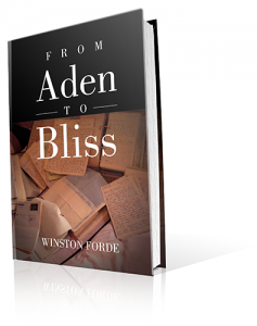 From Aden to Bliss 500x350