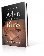 From Aden to Bliss 500×395